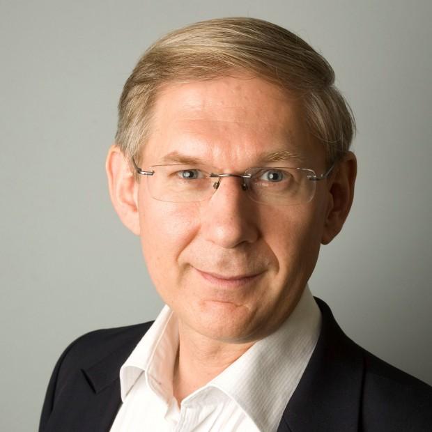 David Klaasen