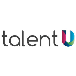 TalentU Group